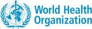 World Health Org WHO